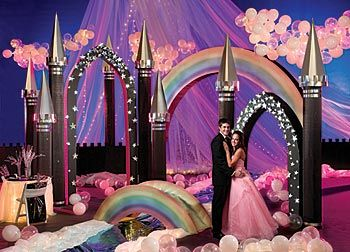 prom themes - Google Search   Prom Themes   Pinterest   Over the ...