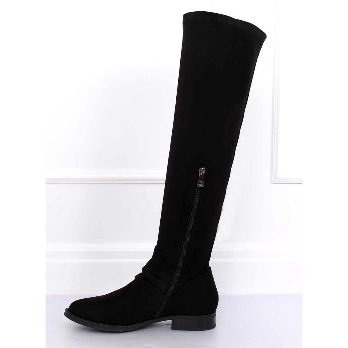Pin On Boots Women S