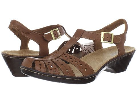 79d85182655b2b closed toe sandals for women