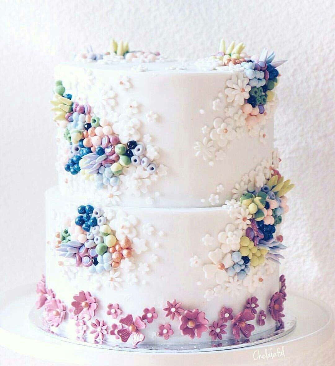 Pin By Nj Owens On Cakes Couture Cakes Cake Decorating Classes Cake