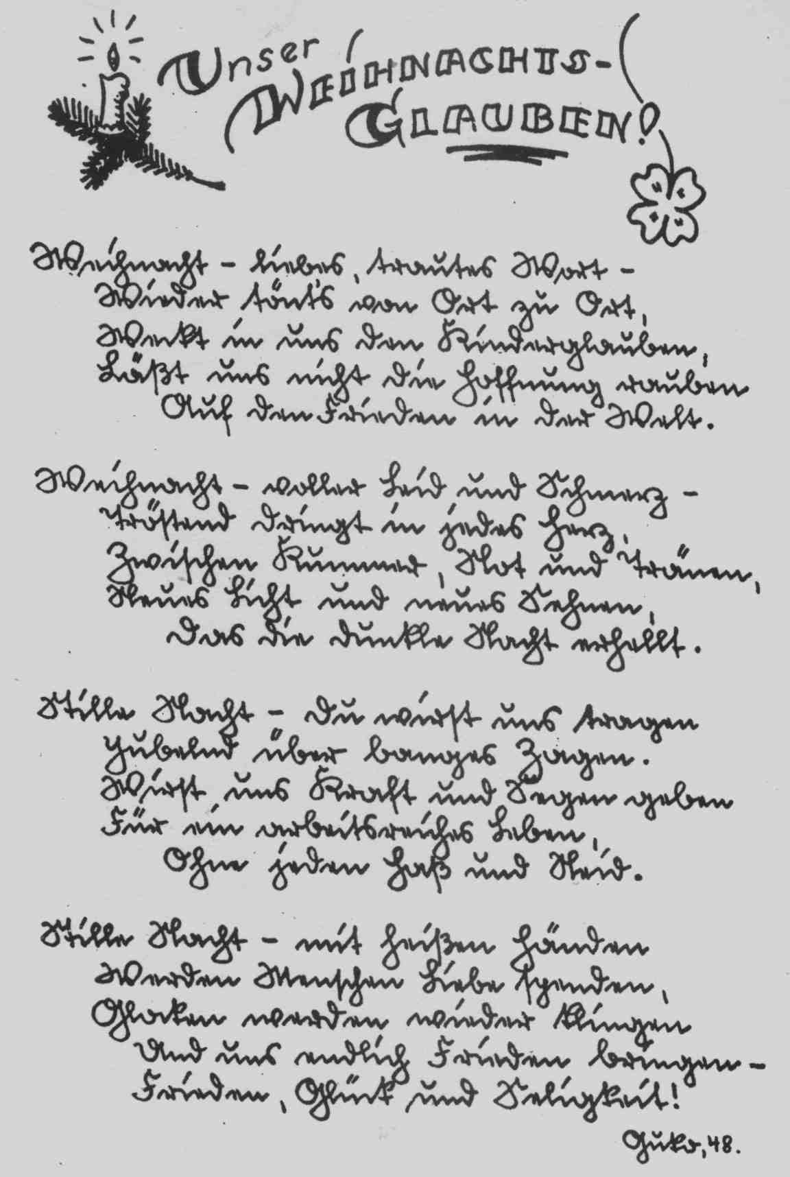60 geburtstag gedicht russisch