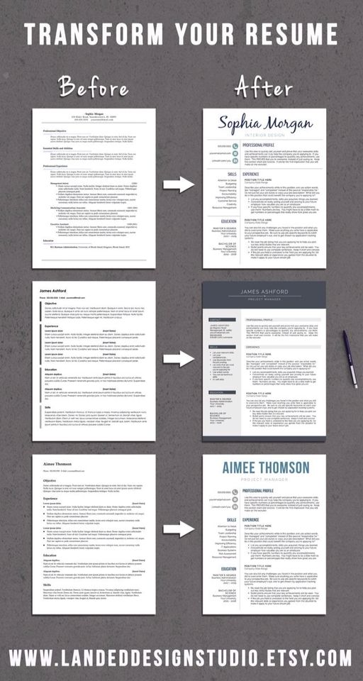Snag that job with these resume tips! #careeradvice #careergoals