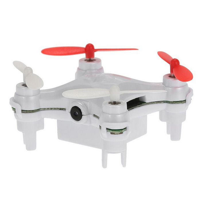 0.3MP Camera UFO Drone with 3D Flips, Night Light. Find the cool gadgets at a incredibly low price with worldwi