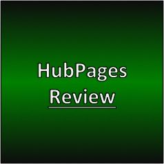 HubPages Review #hubpages #makemoneywithwebsites