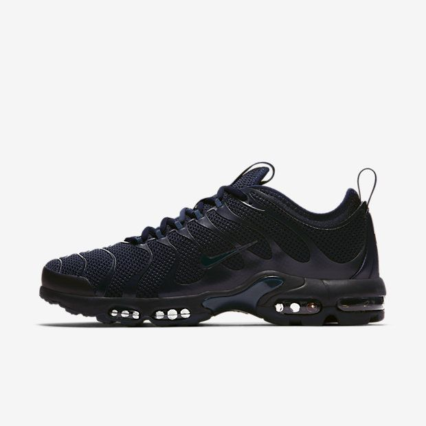timeless design c0bbb 5622a ... promo code for nike air max plus tn ultra mens shoe 8efce 4bb05