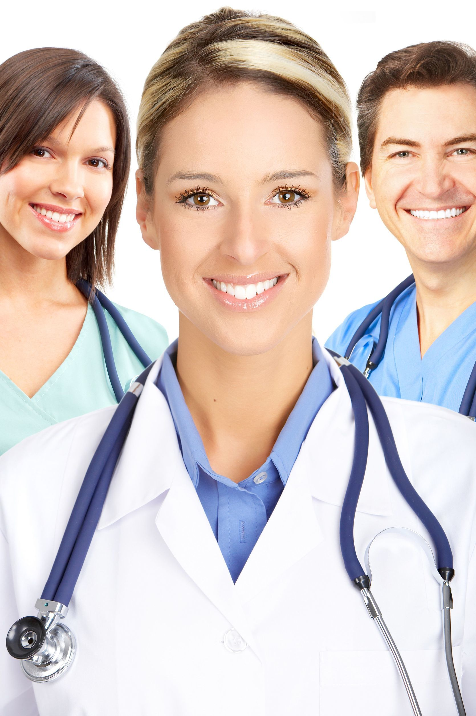 All Services Home Health Care Is an agency dedicated to