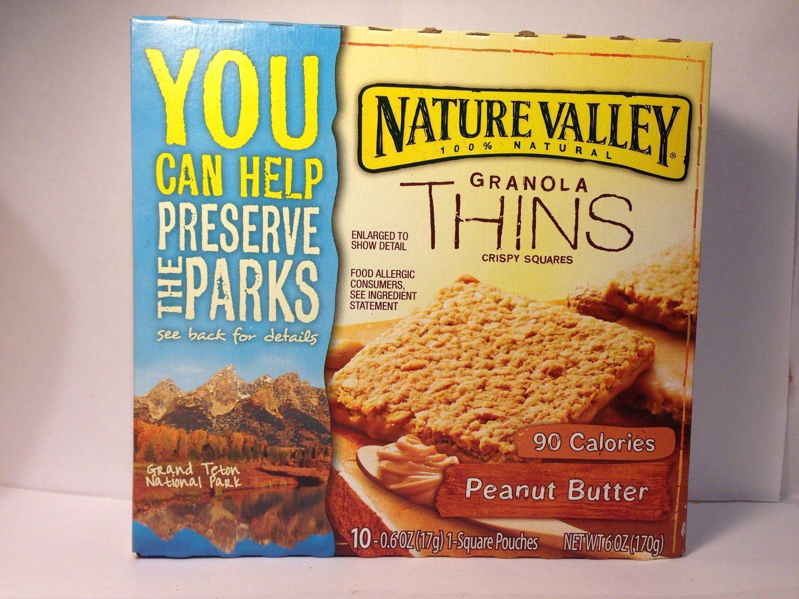 Food Network Kellogg S K Peanut Butter Bars