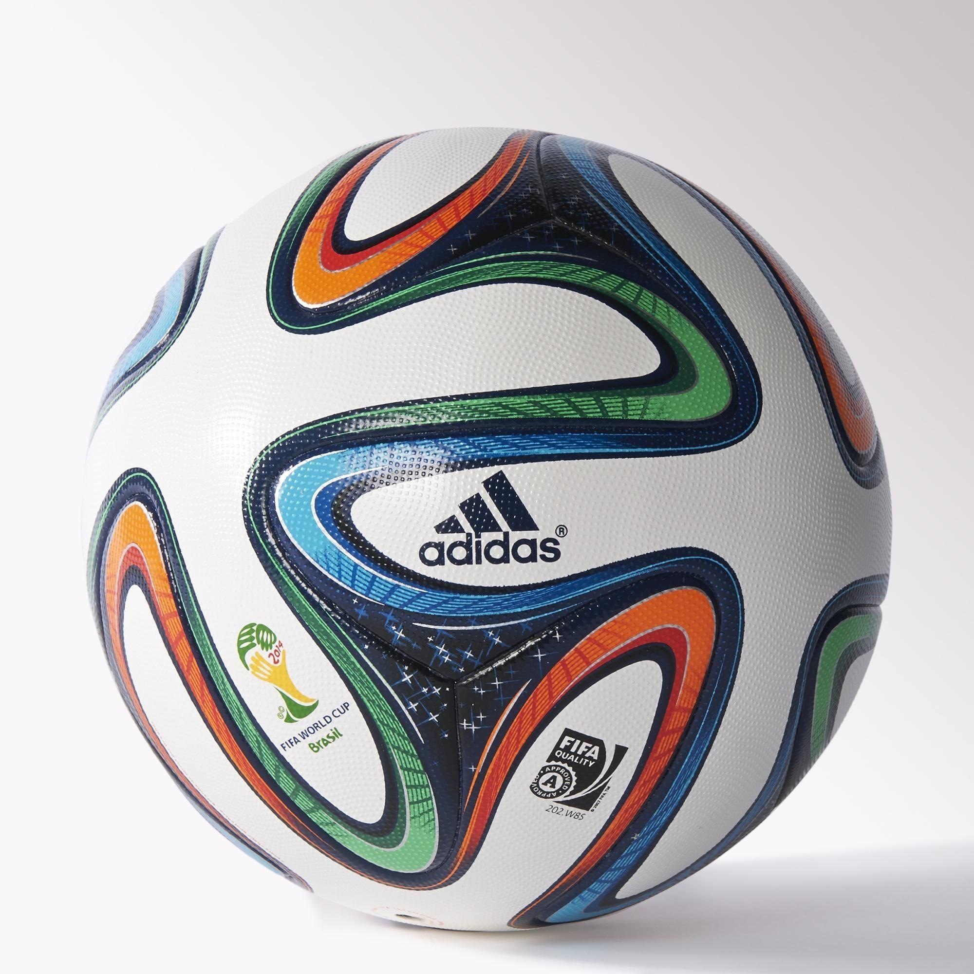 e6103fab8a Adidas brazuca official match ball adidas canada athletes jpg 2000x2000 Adidas  brazuca