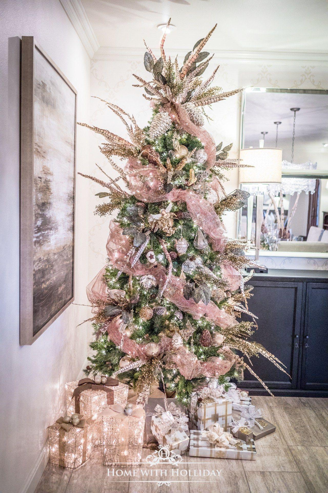 Christmas Tree Shop Hours Saturday despite Christmas
