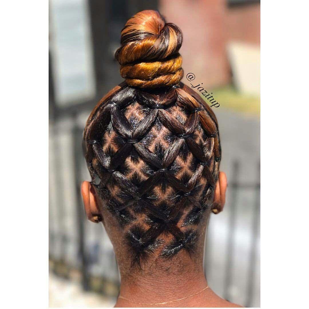 pin angela nash african american