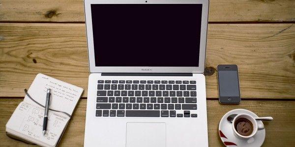 12 E-Mail-Tipps zur Steigerung Deiner Produktivität