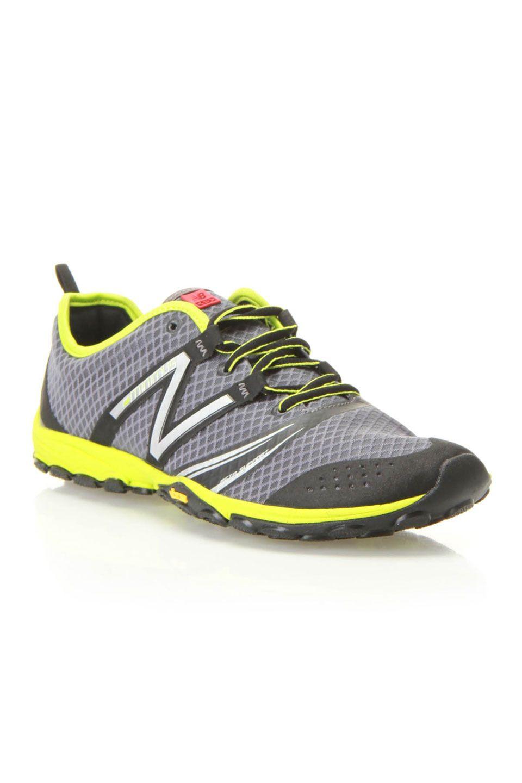 e1b158fd6e 2nd most common Tough Mudder foot wear, New Balance Minimus Trail ...