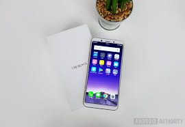 Oppo f5 youth price IndiaThe most advertising company that