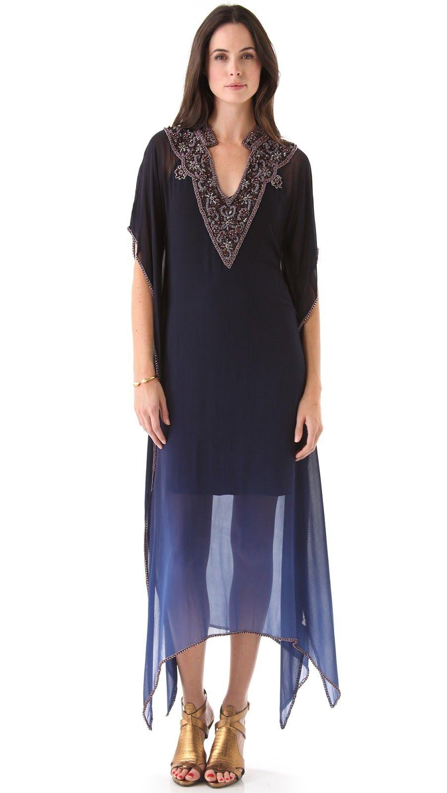 1.bp.blogspot.com -ag0E9XUEhLw UN54zcJvNoI AAAAAAAAYBc s7Jywu48W-U s1600 DALLIN+CHASE+Blue+Trace+Caftan+Dress.jpg