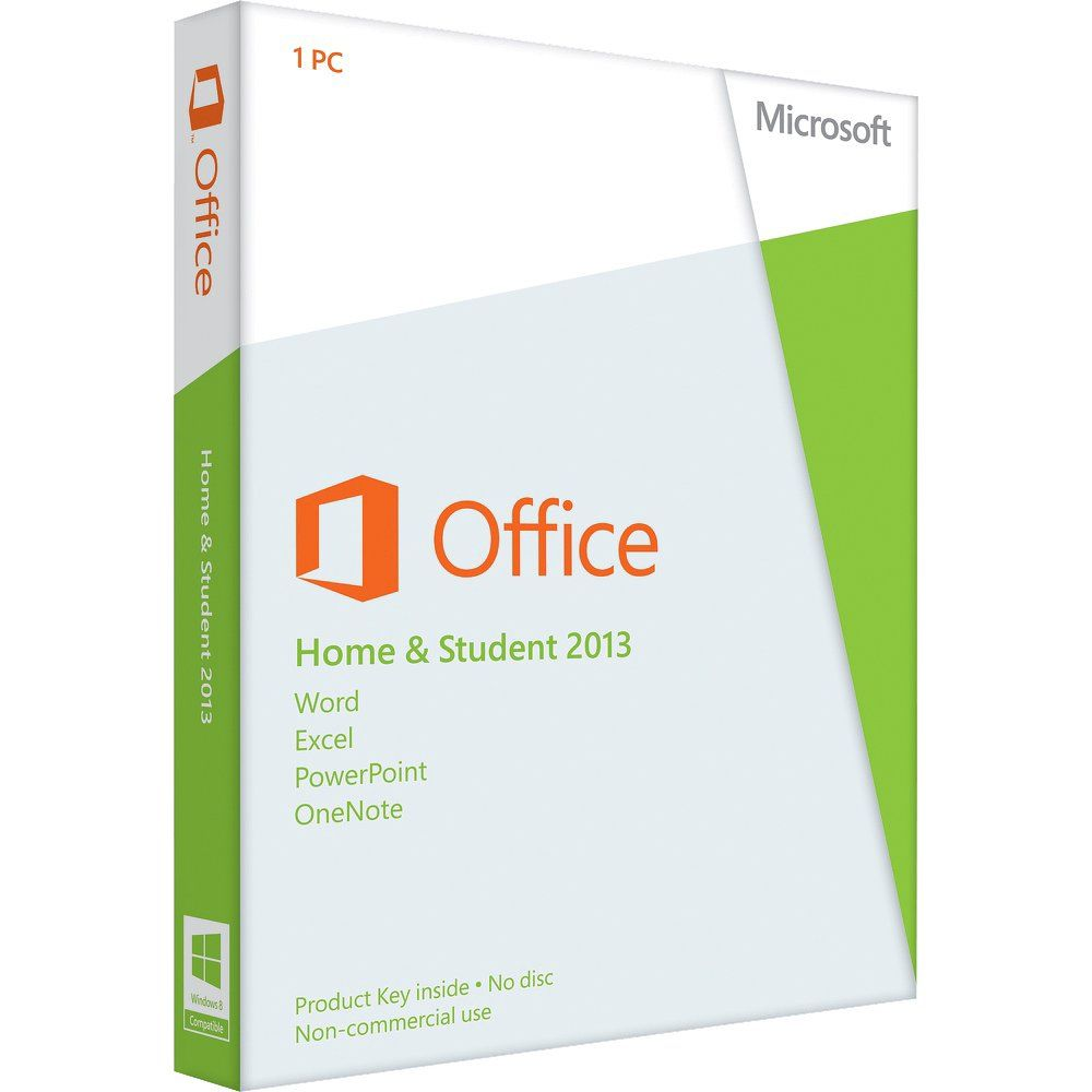 microsoft office home and student 2010 product key free download