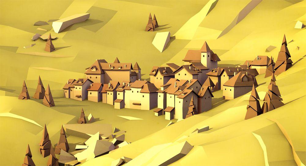 http://www.parochat.ch/img/projects/original/village_alpes.jpg