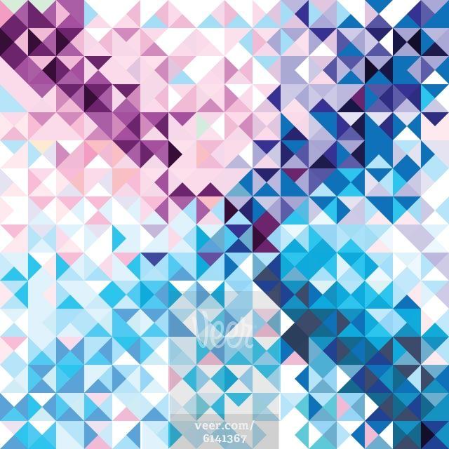Hd wallpaper hipster - Logos For Gt Blue Design Background Tumblr Backgrounds