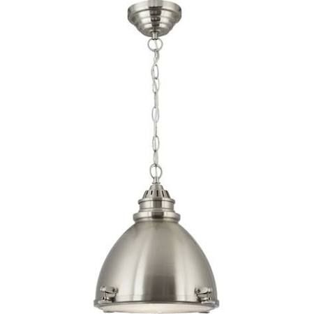 industrial-light fitting - Google Search