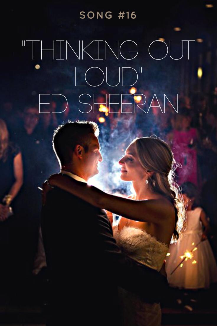 TOP 20 Wedding Dance Songs Listen Download For Free