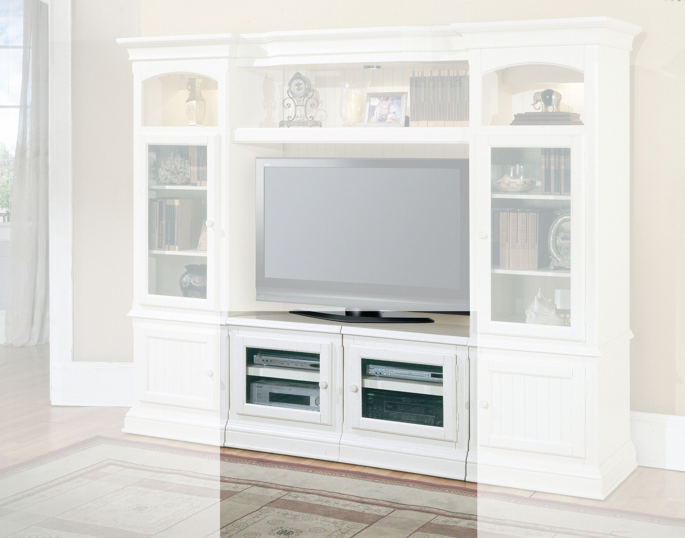 Home interior design tv console hartford