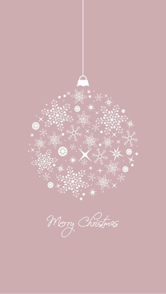 Lock Screens Christmas Phone Wallpaper Wallpaper Iphone Christmas Cute Christmas Wallpaper