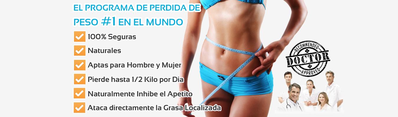 Gotas HCG para Hombres y Mujeres  /  WWW.HCGXD.COM