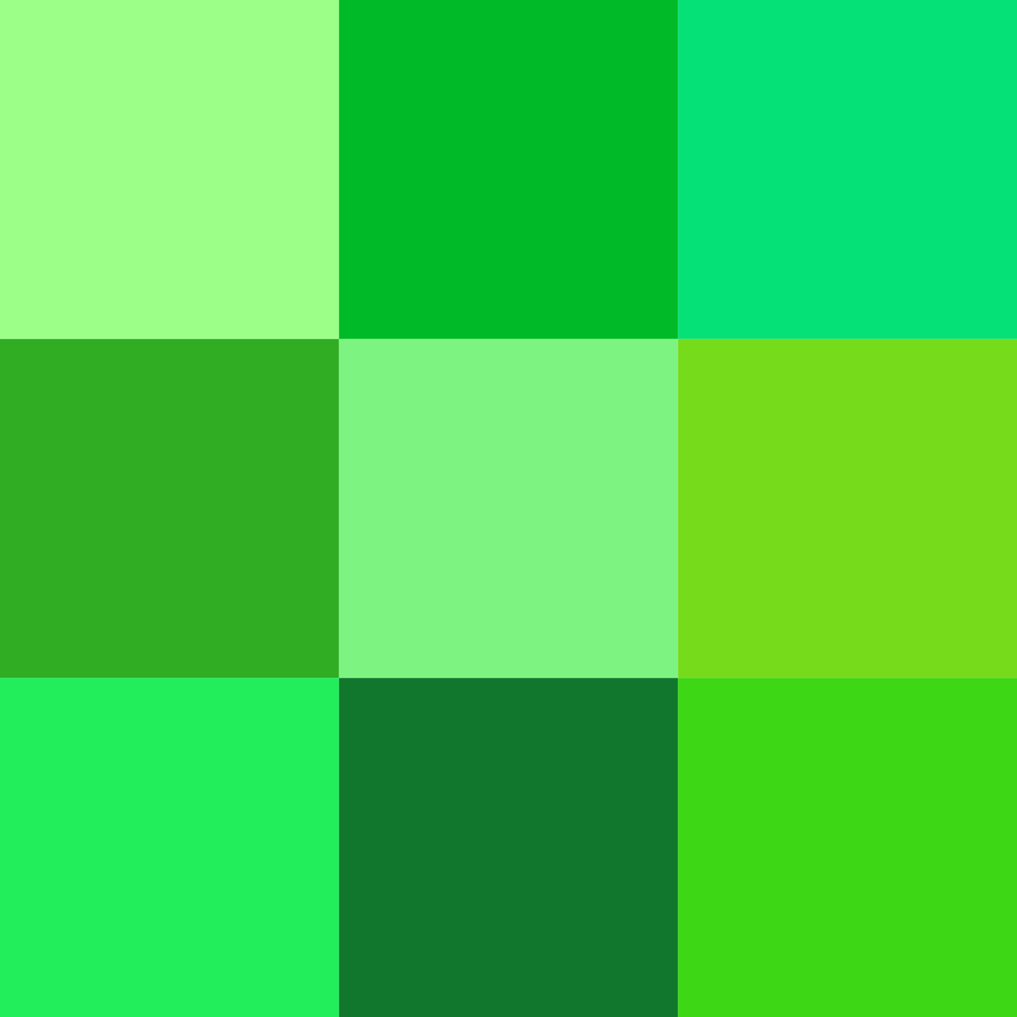 Shades of green wikipedia the free encyclopedia art for Colors shades of green