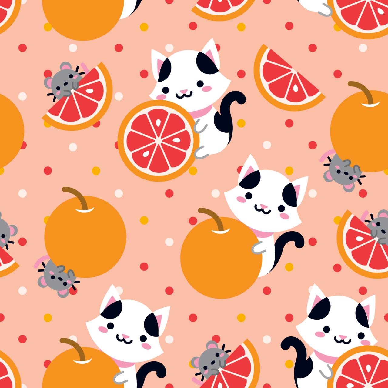Grapefruit (* ^ ω ^) – Toranja (* ^ ω ^)