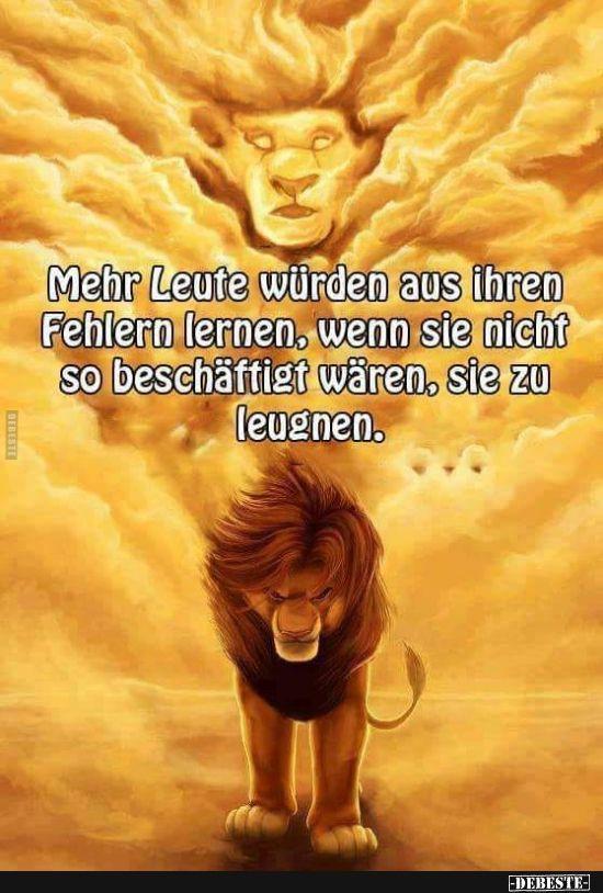Leon Witze