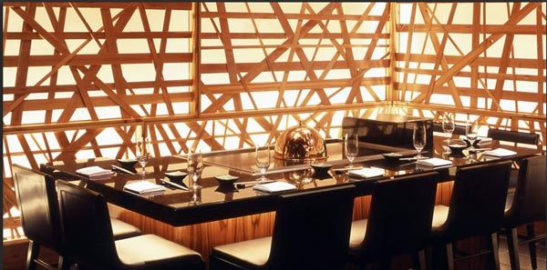 Shibuyaprivatediningroom REI Pinterest Room And Dining Extraordinary Private Dining Rooms Las Vegas Model