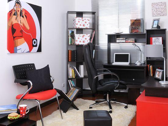 Estudios [GALERIA] | Vive tu casa