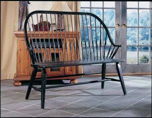 Attic Heirlooms Bedroom Collection By Broyhill Master Bedroom Interior Furniture Master Bedroom Interior Design