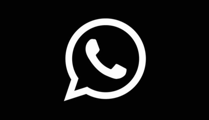 WhatsApp allegedly dropped plans to roll out a Dark Mode