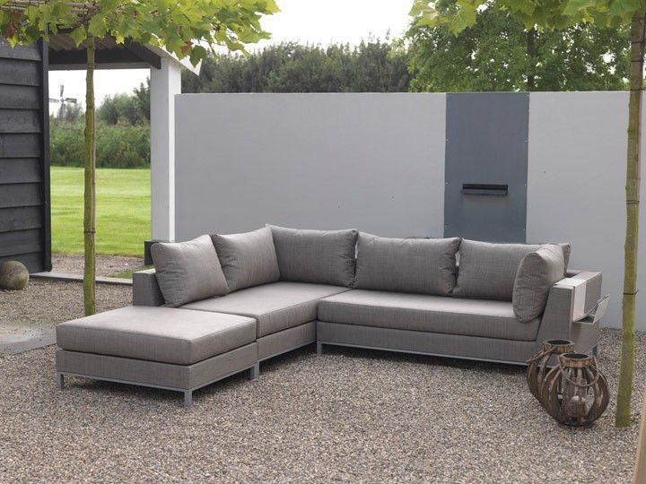 casablanca lounge garten loungegruppe exotan garten gartenm bel gartensofa gartenlounge. Black Bedroom Furniture Sets. Home Design Ideas
