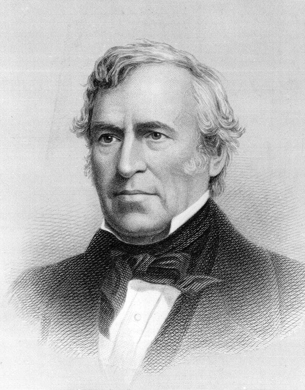 zachary taylor facts zachary taylor fun facts zachary taylor interesting facts zachary taylor childhood facts