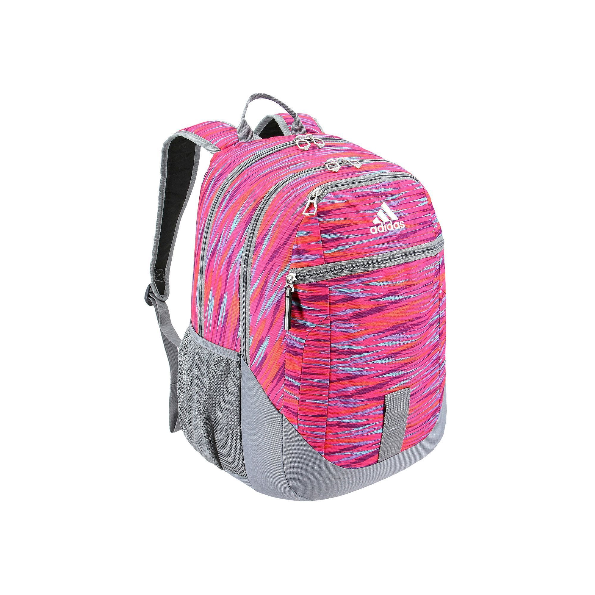 85a77a119174 adidas Foundation III Laptop Backpack