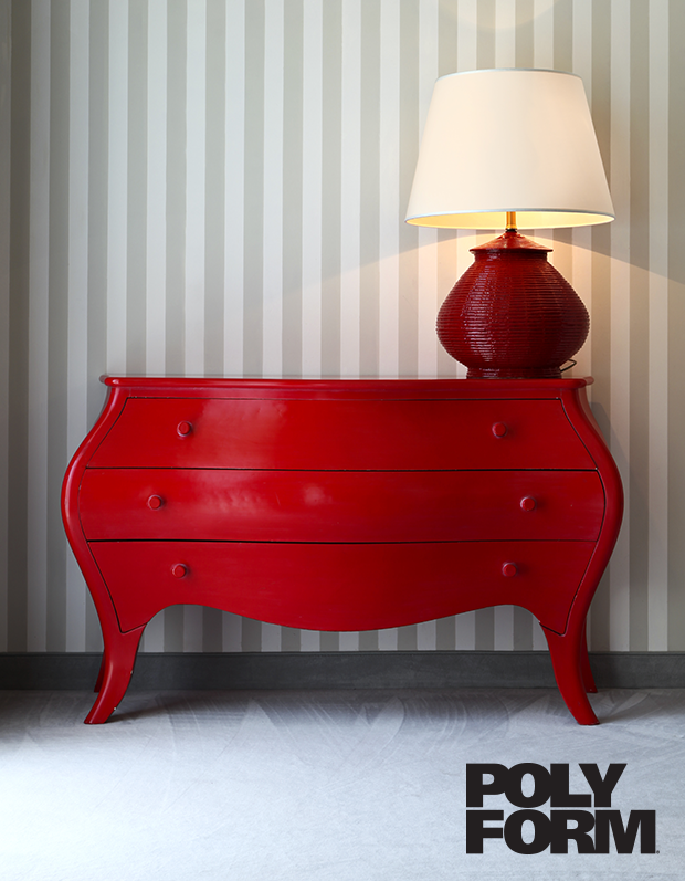 colores que reviven tus muebles clsicos de madera