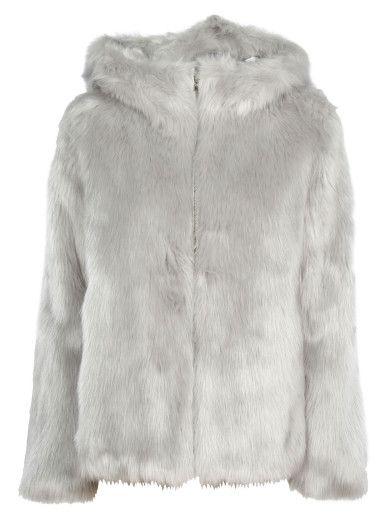DONDUP Dondup Emilee Jacket. #dondup #cloth #coats-jackets