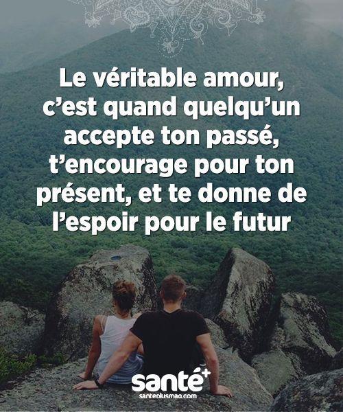 Life Quotes Citations Vie Amour Couple Amitié