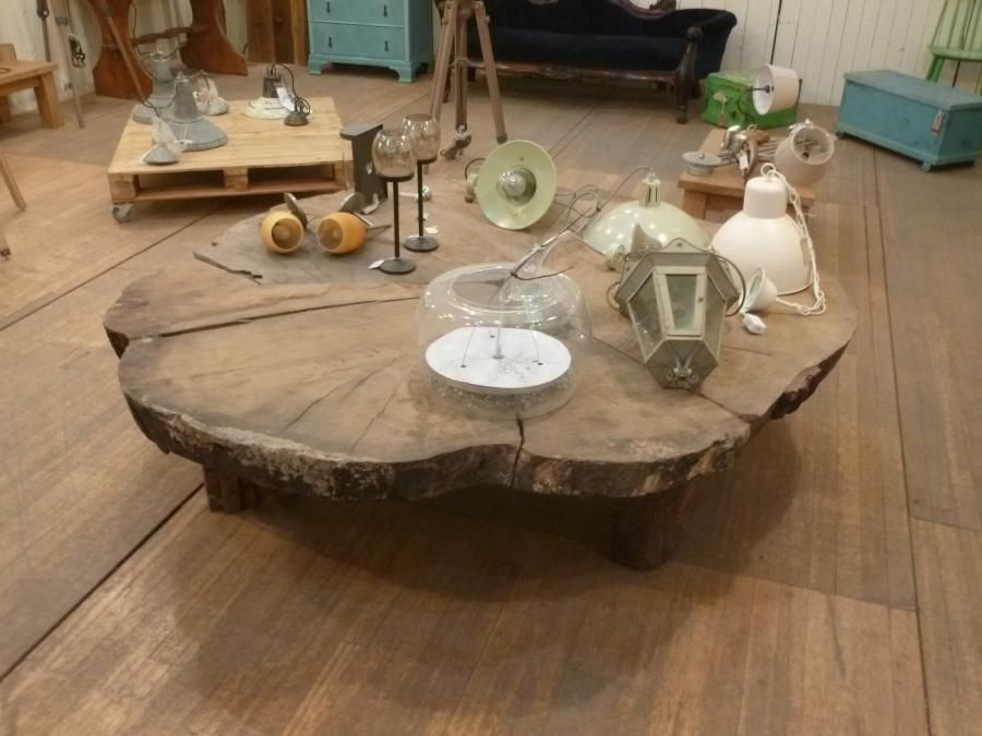 Image Result For Large And Low Coffee Tables Coffee Table Wood