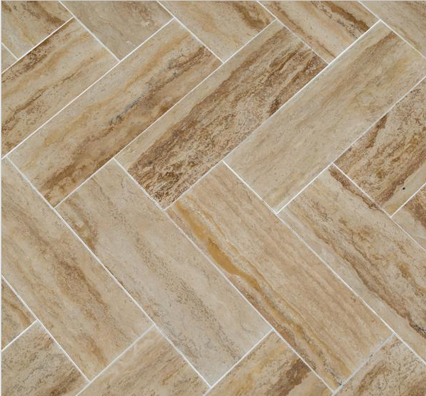 Travertine Tile Trends 2017