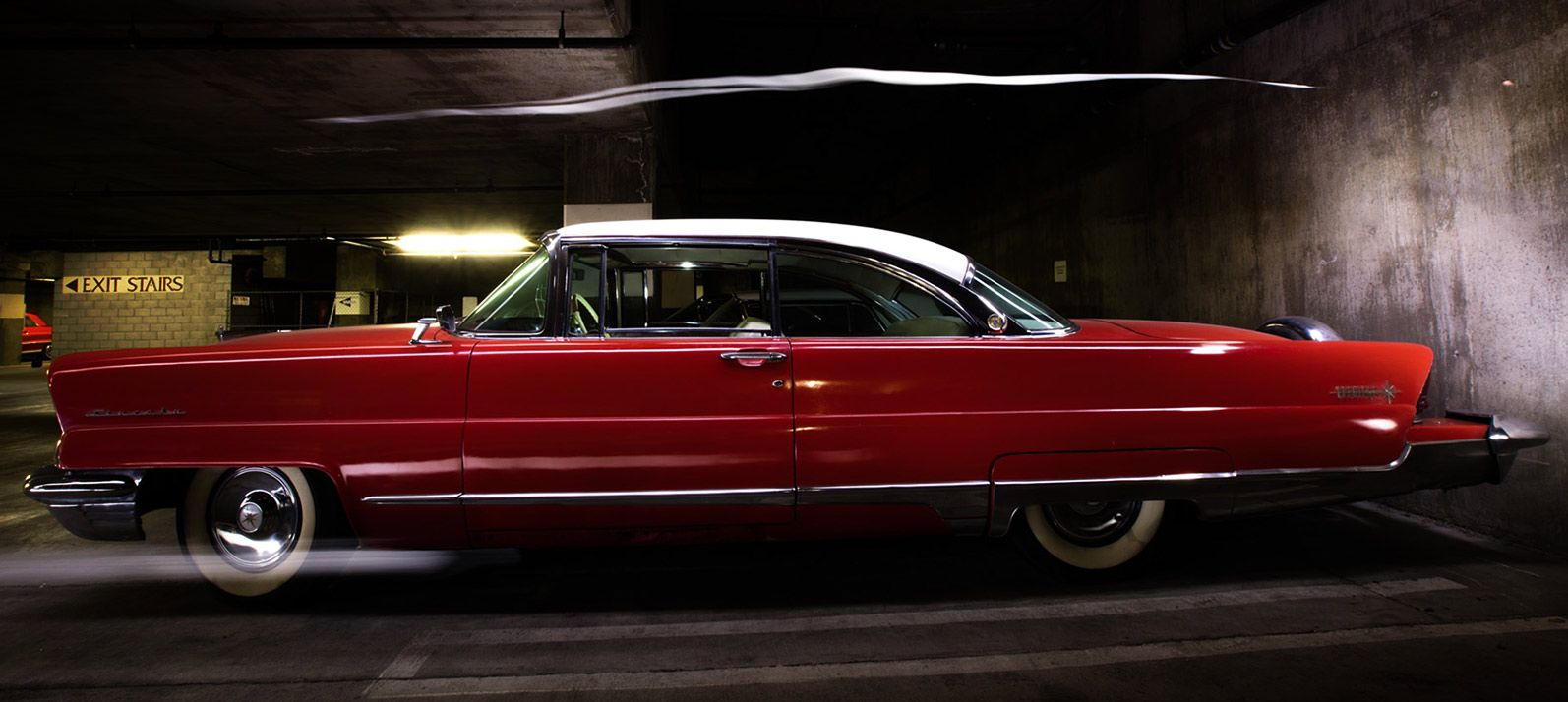Vintage Car Collector - California | Cars and transport, Baby ...
