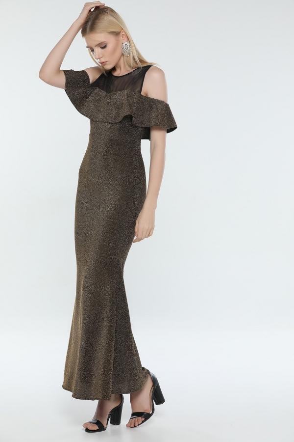 Ucuz Abiye Elbiseler Kapida Odeme Online Satis Giyim Panosundaki Pin