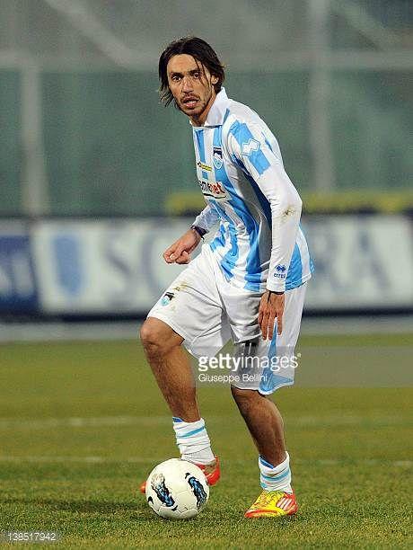 Pescara vs modena match prediction soccer