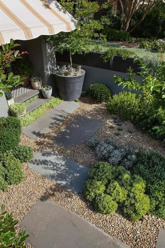 40 minimalist frontyard garden on a budget in 2020 on inspiring trends front yard landscaping ideas minimal budget id=90801