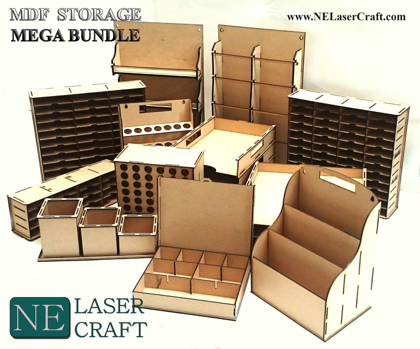 large selection of laser cut storage boxes stefano lasershop pinterest laserschneiden. Black Bedroom Furniture Sets. Home Design Ideas