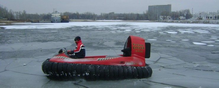 About hovercraft 12 interesting hovercraft facts about hovercraft how does the hov pod hovercraft compare to other hovercraft solutioingenieria Image collections
