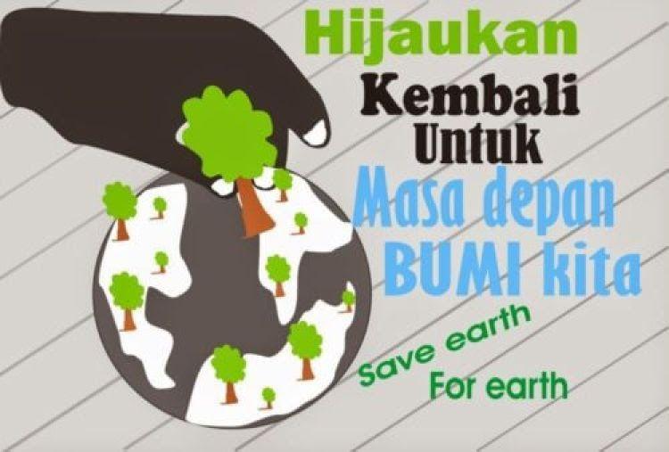 25 Gambar Kartun Lingkungan Masyarakat 41 Contoh Gambar Poster