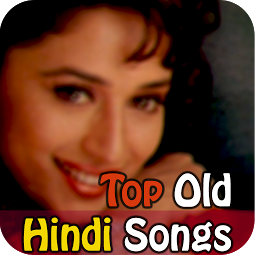 Download old bollywood video songs hd
