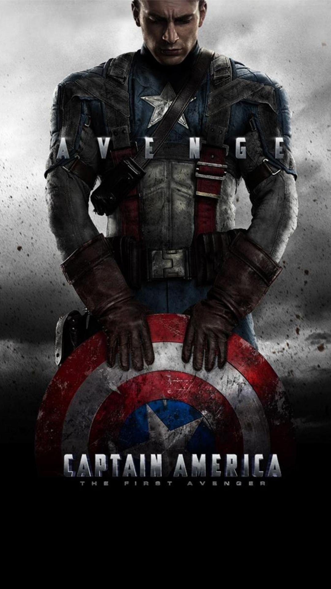 Captain_America Marvel Avengers 4k Wallpapers Marvel